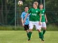 FC Flora U21 - Rumori Calcio II (20.06.17)-0743