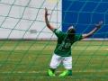FC Flora U21 - Rumori Calcio II (20.06.17)-0758