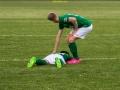 FC Flora U21 - Rumori Calcio II (20.06.17)-0762