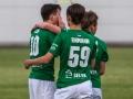 FC Flora U21 - Rumori Calcio II (20.06.17)-0768