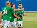 FC Flora U21 - Rumori Calcio II (20.06.17)-0773