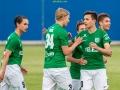 FC Flora U21 - Rumori Calcio II (20.06.17)-0775