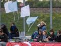 FC Flora U21 - Rumori Calcio II (20.06.17)-0779