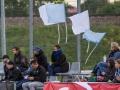FC Flora U21 - Rumori Calcio II (20.06.17)-0781