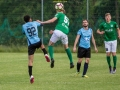 FC Flora U21 - Rumori Calcio II (20.06.17)-0787