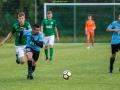 FC Flora U21 - Rumori Calcio II (20.06.17)-0791