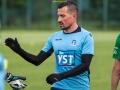 FC Flora U21 - Rumori Calcio II (20.06.17)-0809