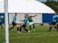 FC Flora U21 - Rumori Calcio II (20.06.17)-0821