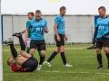FC Flora U21 - Rumori Calcio II (20.06.17)-0832
