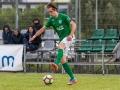 FC Flora U21 - Rumori Calcio II (20.06.17)-0839