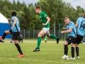 FC Flora U21 - Rumori Calcio II (20.06.17)-0853