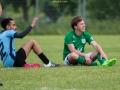 FC Flora U21 - Rumori Calcio II (20.06.17)-0856
