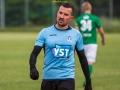 FC Flora U21 - Rumori Calcio II (20.06.17)-0861