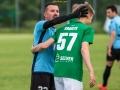 FC Flora U21 - Rumori Calcio II (20.06.17)-0863