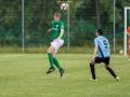 FC Flora U21 - Rumori Calcio II (20.06.17)-0869