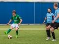 FC Flora U21 - Rumori Calcio II (20.06.17)-0872