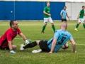 FC Flora U21 - Rumori Calcio II (20.06.17)-0901