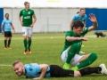 FC Flora U21 - Rumori Calcio II (20.06.17)-0904
