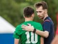 FC Flora U21 - Rumori Calcio II (20.06.17)-0909