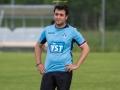 FC Flora U21 - Rumori Calcio II (20.06.17)-0912