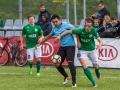 FC Flora U21 - Rumori Calcio II (20.06.17)-0917