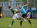 FC Flora U21 - Rumori Calcio II (20.06.17)-0947
