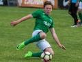 FC Flora U21 - Rumori Calcio II (20.06.17)-0950