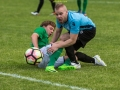 FC Flora U21 - Rumori Calcio II (20.06.17)-0955