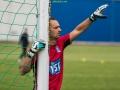 FC Flora U21 - Rumori Calcio II (20.06.17)-0959