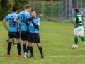 FC Flora U21 - Rumori Calcio II (20.06.17)-0961