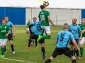 FC Flora U21 - Rumori Calcio II (20.06.17)-0984