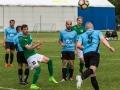 FC Flora U21 - Rumori Calcio II (20.06.17)-0987