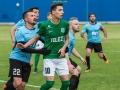 FC Flora U21 - Rumori Calcio II (20.06.17)-0988