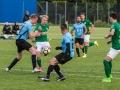 FC Flora U21 - Rumori Calcio II (20.06.17)-1002