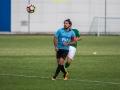 FC Flora U21 - Rumori Calcio II (20.06.17)-1017