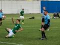 FC Flora U21 - Rumori Calcio II (20.06.17)-1018