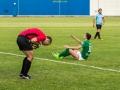FC Flora U21 - Rumori Calcio II (20.06.17)-1026