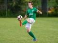 FC Flora U21 - Rumori Calcio II (20.06.17)-1033