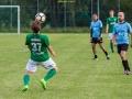 FC Flora U21 - Rumori Calcio II (20.06.17)-1034