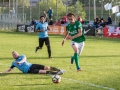 FC Flora U21 - Rumori Calcio II (20.06.17)-1078