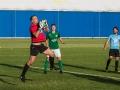 FC Flora U21 - Rumori Calcio II (20.06.17)-1084