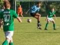 FC Flora U21 - Rumori Calcio II (20.06.17)-1092