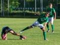 FC Flora U21 - Rumori Calcio II (20.06.17)-1098