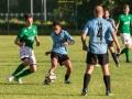 FC Flora U21 - Rumori Calcio II (20.06.17)-1100