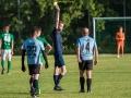 FC Flora U21 - Rumori Calcio II (20.06.17)-1107