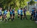 FC Flora U21 - Rumori Calcio II (20.06.17)-1110