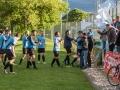 FC Flora U21 - Rumori Calcio II (20.06.17)-1111