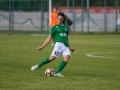 Tallinna FC Flora U21 - RL. Rumori Calcio II (20.06.17)
