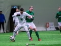 FC Flora U21 - FCI Levadia U21 (1.03.18)-0004