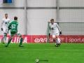 FC Flora U21 - FCI Levadia U21 (1.03.18)-0007